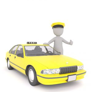 Taxi-Accident-Cab-Taxicab-Personal-Injury-Hurt-Attorney-Lawyer-Merck-Law-Broken-Fault-Pain