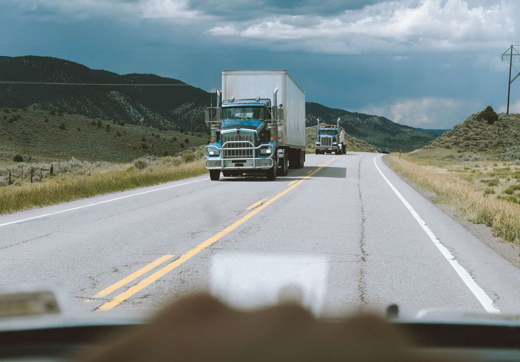 Truck-Accident-Hurt-Injured-Personal-Injury-Pain-Suffering-Hospital-Car-Accident-18-Wheeler-Commercial-Damage-Broken-Bruise-Speeding