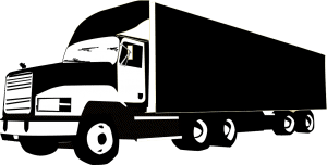 Truck-Accident-Injured-Attorney-Personal-Injury-Lawyer-Best-Fight-Insurance-Wrongful-Death-Rear-End-Failure-Yield-18-Wheeler-Semi