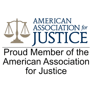 American-Association-Justice-Merck-Law-Car-Accident-Attorney-Personal-Injury-Hurt-Damages-Insurance-Experience-premise-slip-fall-death-wrongful