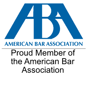American-Bar-Association-Personal-Injury-Attorney-Wrongful-Death-Bicycle-Uber-Lyft-Pedestrian
