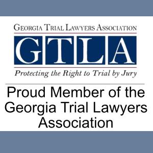 Georgia-Trial-Lawyers-Association-Personal-Injury-Attorney-Lawyer-Georgia-South-Carolina
