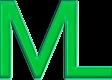 Merck-Law-Logo-Attorney-Insurance-Fair-Fight-Concussion