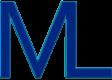 Merck-Law-Logo-Bicycle-Uber-Lyft-Injury-Attorney
