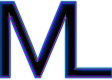 Merck-Law-Logo-Wrongful-Death-Attorney-Georgia-Atlanta