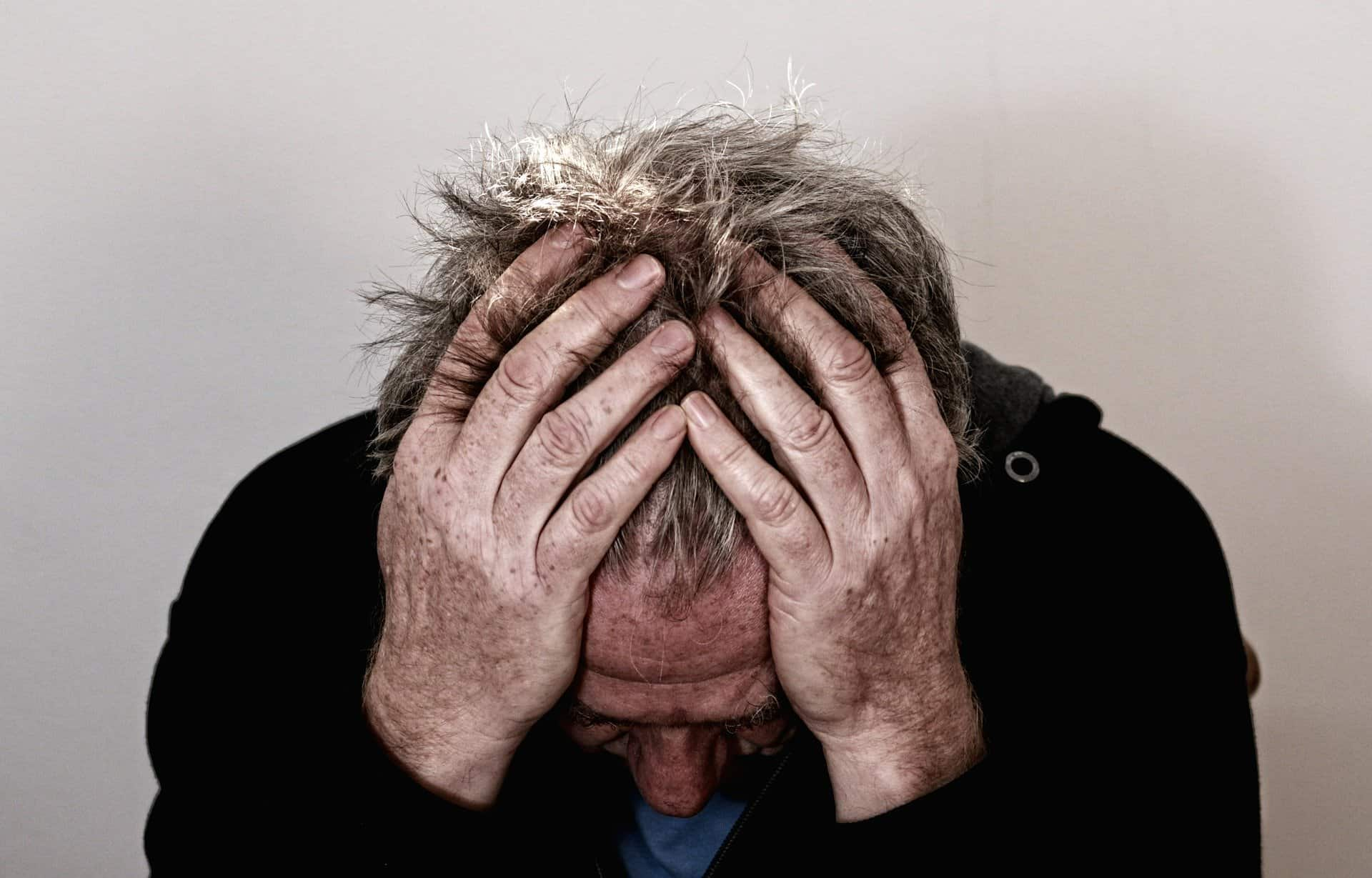Post-Traumatic-Stress-Disorder-Personal-Injury-Car-Accident-Hurt-Life-Attorney-Lawyer-Life-Hard