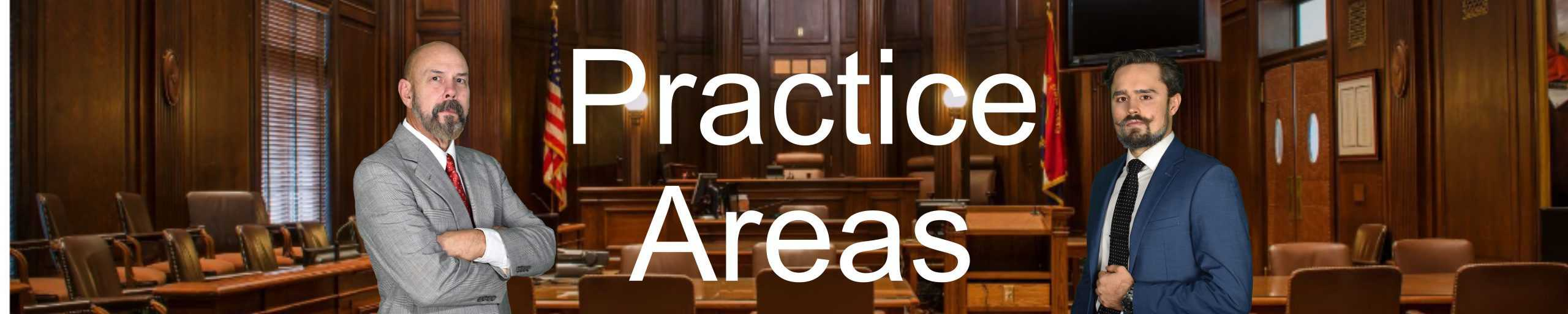 Practice-Areas-Merck-Law-Personal-Injury-Attorneys-Georgia-South-Carolina-Hurt-Settlement-Money-Car-Accident-scaled