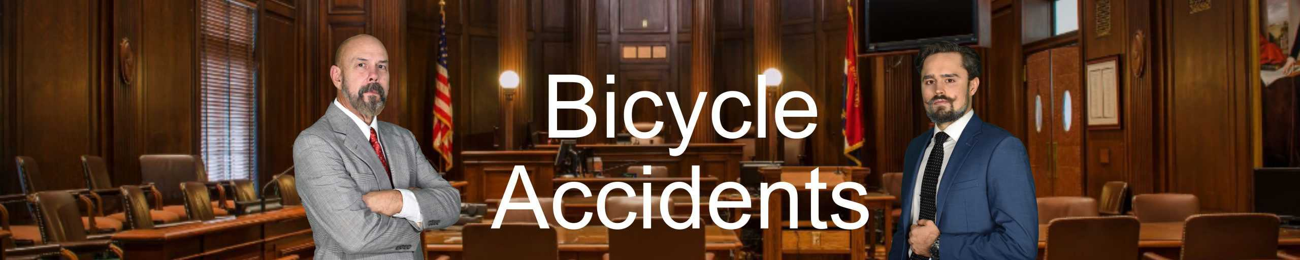 Bicycle-Accidents-Personal-Injury-Attorney-Lawyer-Hurt-Broken-Rear-End-Money-Settlement-Hospital-ER-Damage-Insurance-Company