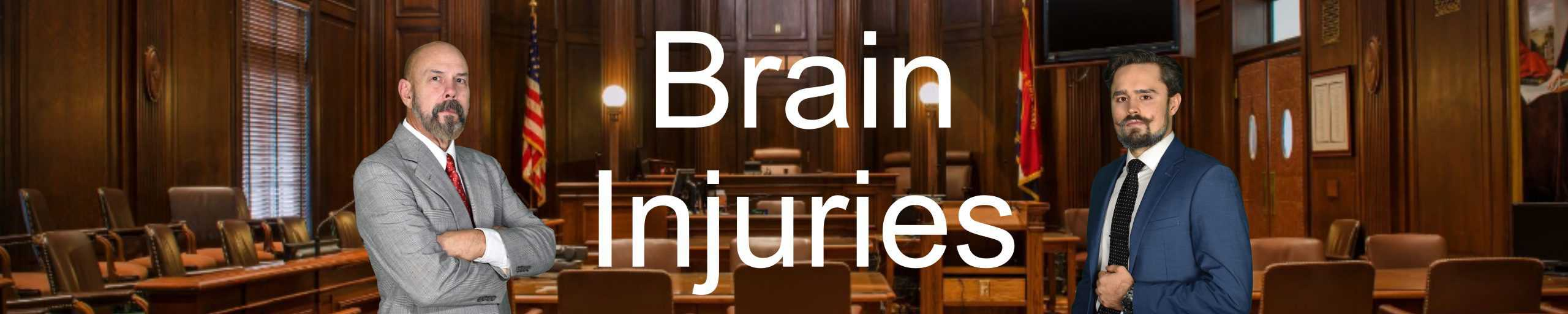 Brain-Injury-Accidents-Personal-Injury-Attorney-Lawyer-Hurt-Broken-Rear-End-Money-Settlement-Hospital-ER-Damage-Insurance-Company-Concussion-Whiplash-Post-Syndrome-Confused