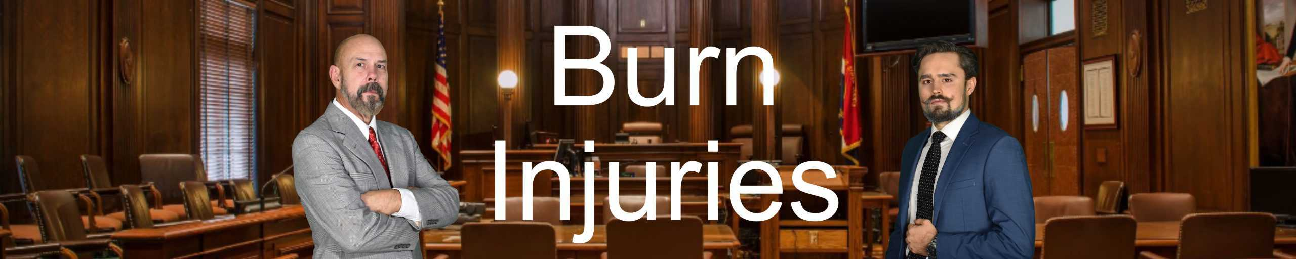 Burn-Injury-Accidents-Personal-Injury-Attorney-Lawyer-Hurt-Broken-Rear-End-Money-Settlement-Hospital-ER-Damage-Insurance-Company-Fire-Store-Car