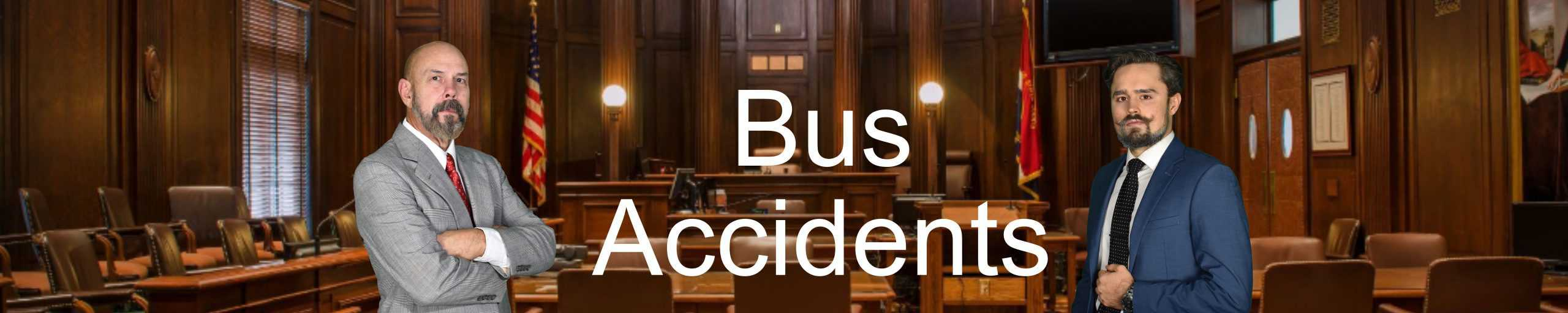 Bus-Accidents-Personal-Injury-Attorney-Lawyer-Hurt-Broken-Rear-End-Money-Settlement-Hospital-ER-Damage-Insurance-Company