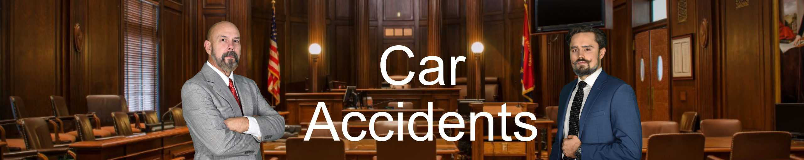 Car-Accidents-Personal-Injury-Attorney-Lawyer-Hurt-Broken-Rear-End-Money-Settlement-Hospital-ER-Damage-Insurance-Company