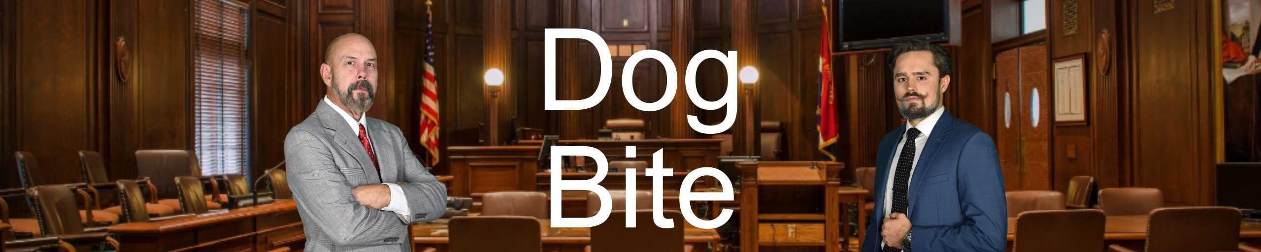 Dog-Bite-Accidents-Personal-Injury-Attorney-Lawyer-Hurt-Broken-Money-Settlement-Hospital-ER-Damage-Insurance-Company-Pit-Pitbull-Teeth-Torn-Bleeding-Scarring-Face
