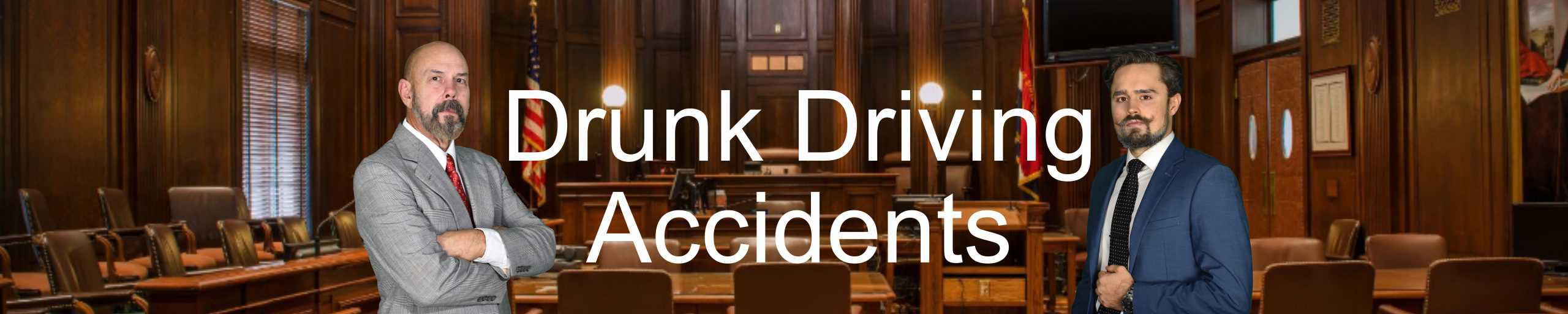 Drunk-Driving-Accidents-Personal-Injury-Attorney-Lawyer-Hurt-Broken-Rear-End-Money-Settlement-Hospital-ER-Damage-Insurance-Company-DUI-Alcohol-Bar
