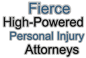 Experienced-Attorney-Personal-Injury-Lawyer-Call-Us-Free-Consultation-Help-Broken-Car-Accident