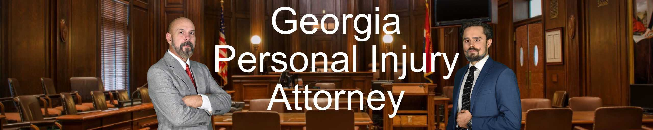 Georgia-Personal-Injury-Attorney-Lawyer-Settlement-Money-Fight-Insurance-Company-Hurt-Pain-Suffering-Car-Accident-DUI-Drunk-Driving-Rear-End-Slip-Fall-Court-Insurance