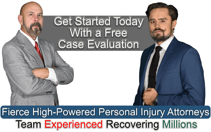 Merck-Law-Attorneys-Personal-Injury-Lawyer-Experienced-Injured-Experience-Car-Accident-Fight-Shooting-Uber-Lyft-Crash-Drunk-Driver-Rideshar-Fall-Slip