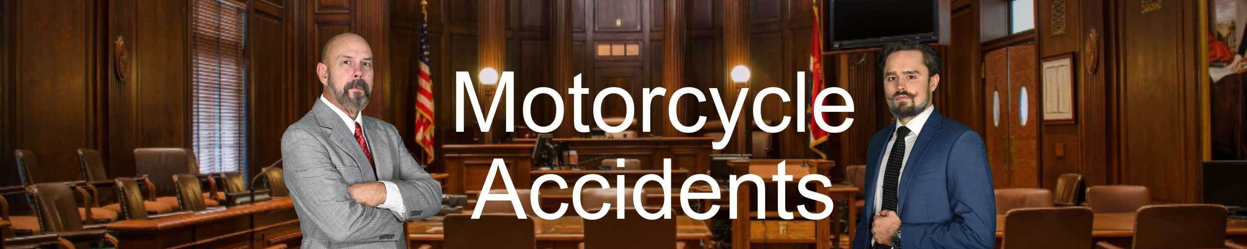 Motorcycle-Accidents-Bike-Personal-Injury-Attorney-Lawyer-Hurt-Broken-Rear-End-Money-Settlement-Hospital-ER-Damage-Insurance-Company