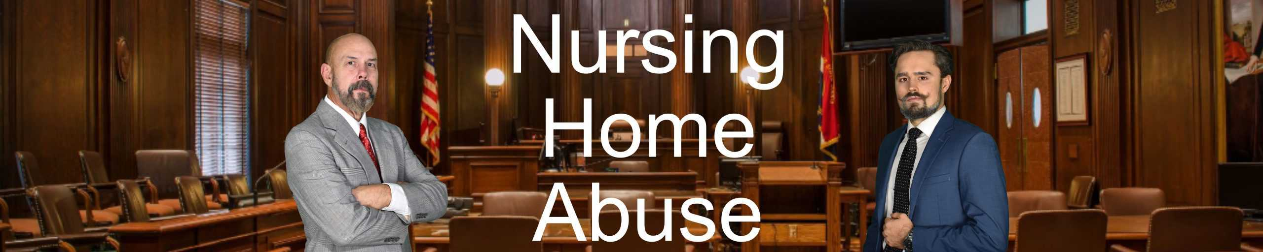Nursing-Home-Abuse-Personal-Injury-Attorney-Lawyer-Nurse-Negligence-Death