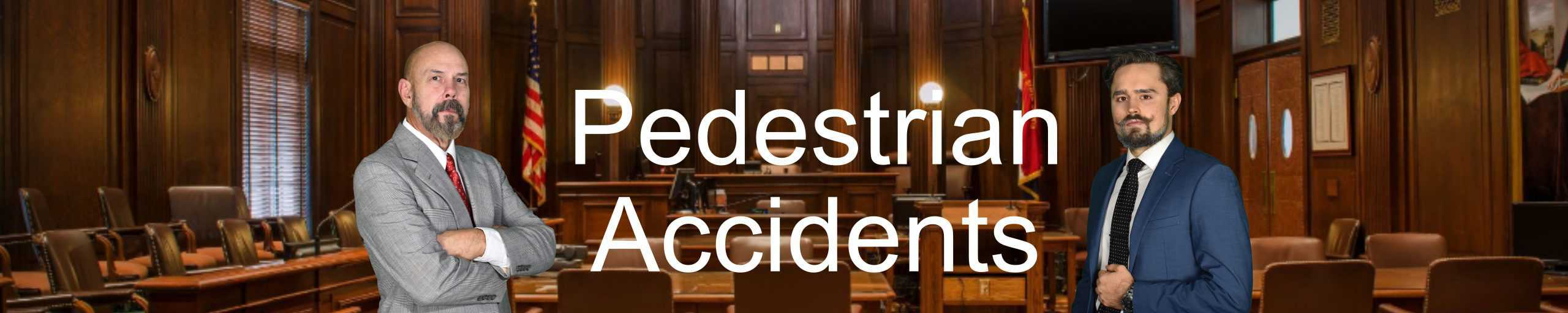 Pedestrian-Accidents-Personal-Injury-Attorney-Lawyer-Hurt-Broken-Rear-End-Money-Settlement-Hospital-ER-Damage-Insurance-Company-Sidewalk-Crosswalk-Hit-Walking