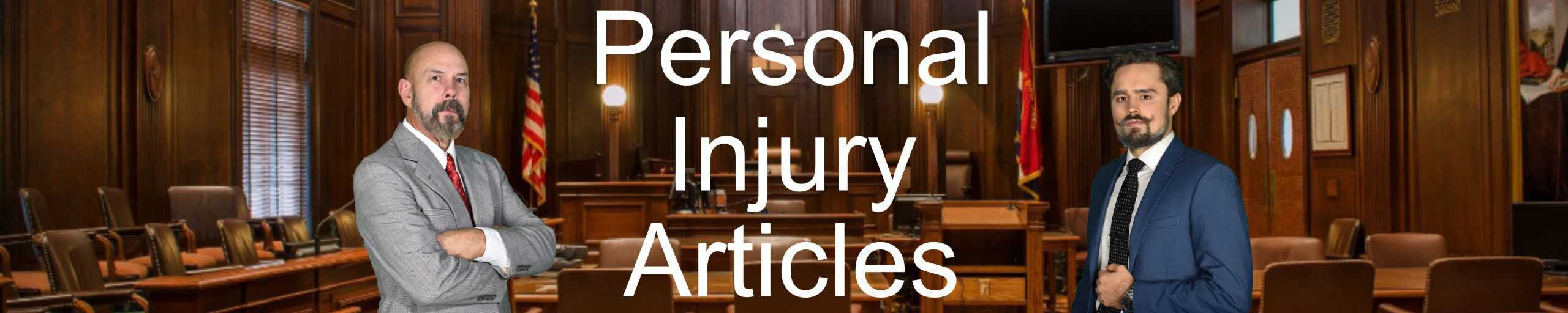 Personal-Injury-Articles-Attorney-Lawyer-Settlement
