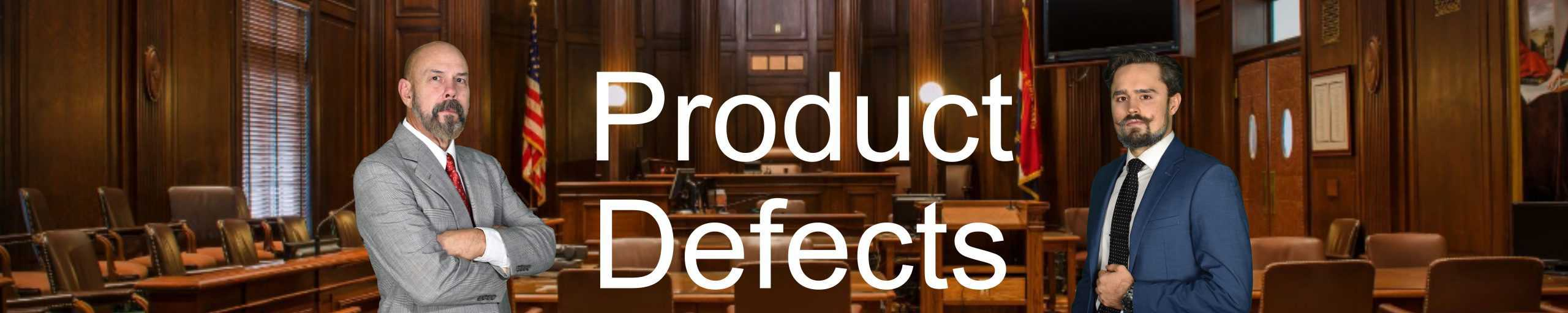 Product-Defects-Defective-Personal-Injury-Hurt-Lawyer-Attorney