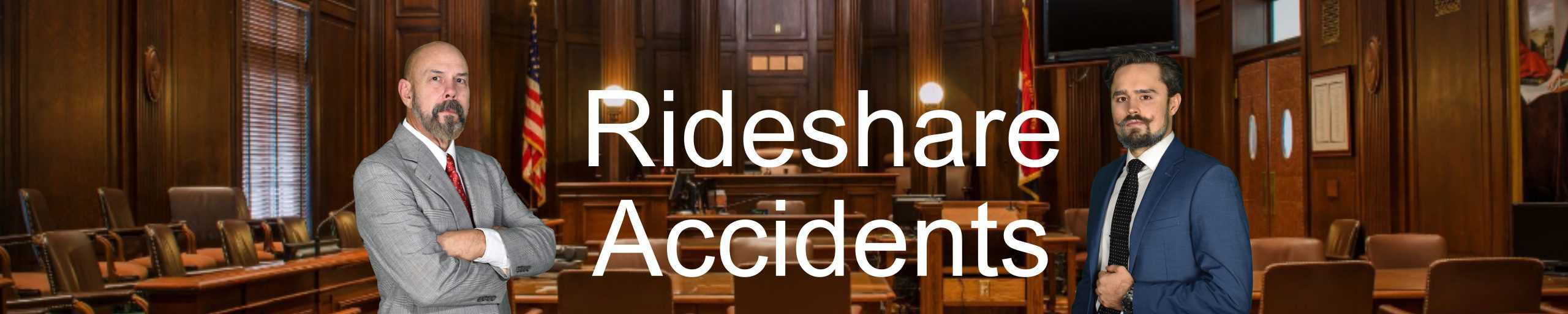 Rideshare-Accidents-Personal-Injury-Attorney-Lawyer-Hurt-Broken-Rear-End-Money-Settlement-Hospital-ER-Damage-Insurance-Company