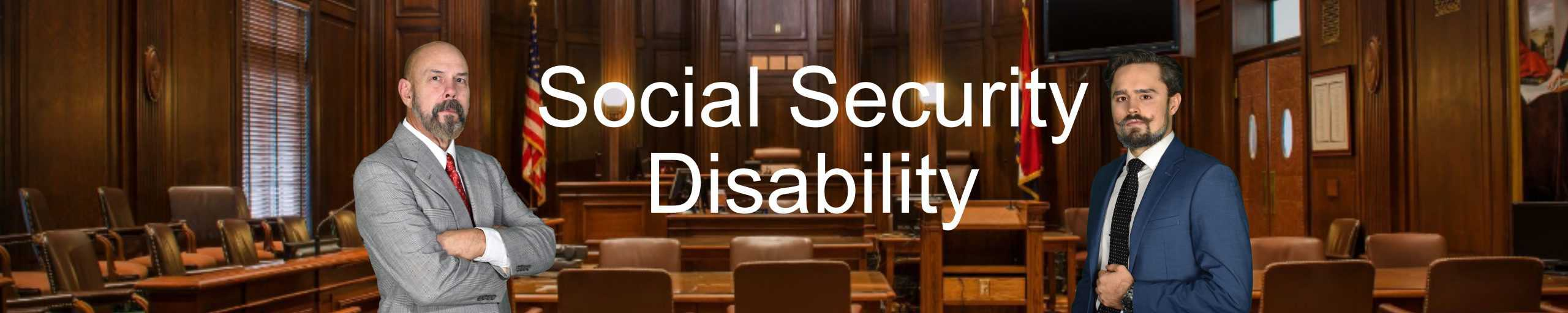 Social-Secuirty-Disability-Lawyer-Attorney-Case