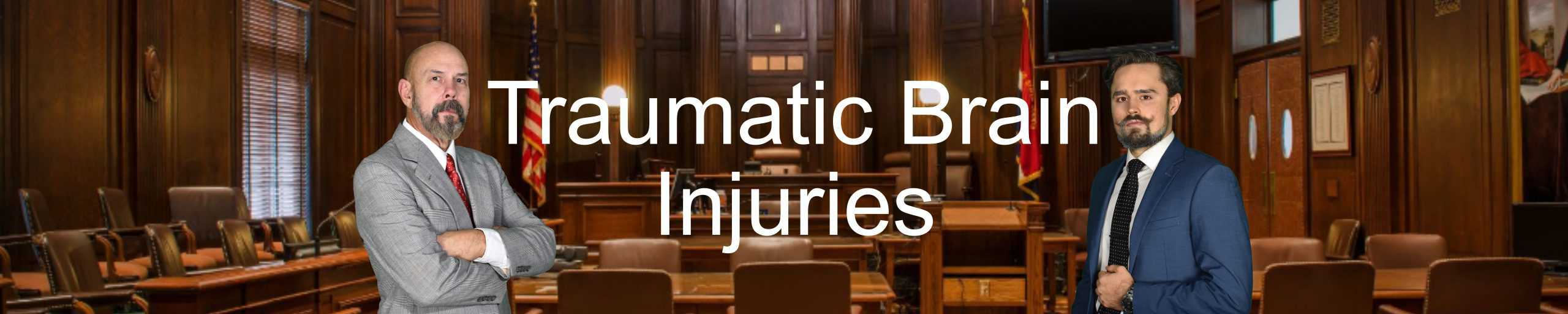 Traumatic-Brain-Injury-Accidents-Personal-Injury-Attorney-Lawyer-Hurt-Broken-Rear-End-Money-Settlement-Hospital-ER-Damage-Insurance-Company-Concussion-Whiplash-Post-Syndrome-Confused