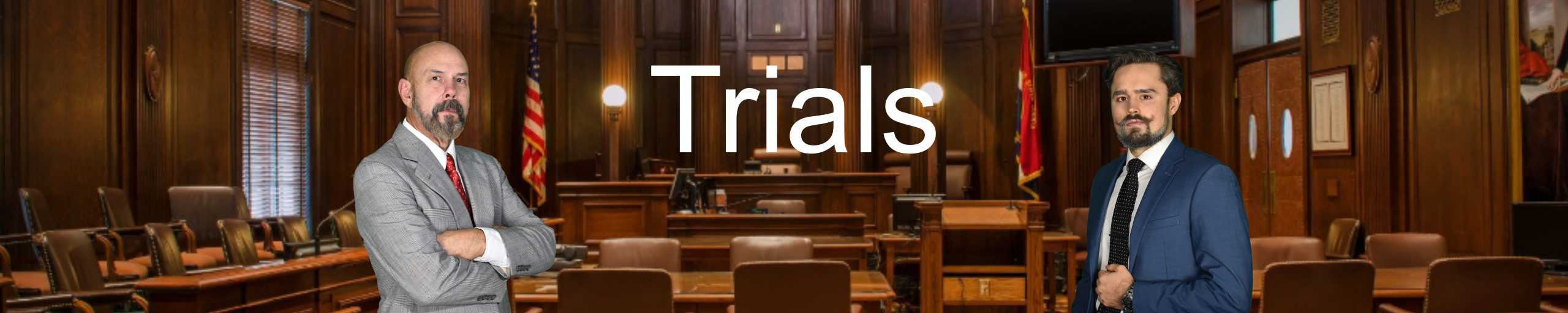 Trial-Jury-Judge-Court-Verdict-Supreme-Superiror-State-Car-Accidents-Personal-Injury-Attorney-Lawyer-Hurt-Broken-Rear-End-Money-Settlement-Hospital-ER-Damage-Insurance-Company