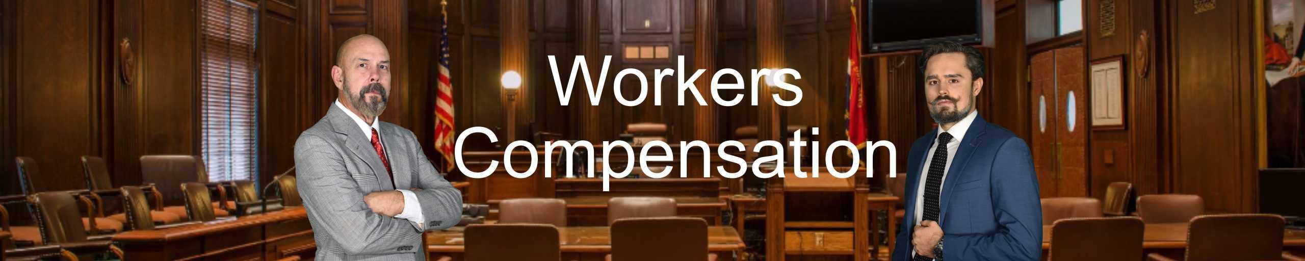 Workers-Compensation-Accident-Injury-Hurt-Damage-Employer-Slip-Accident-Broken-Lost