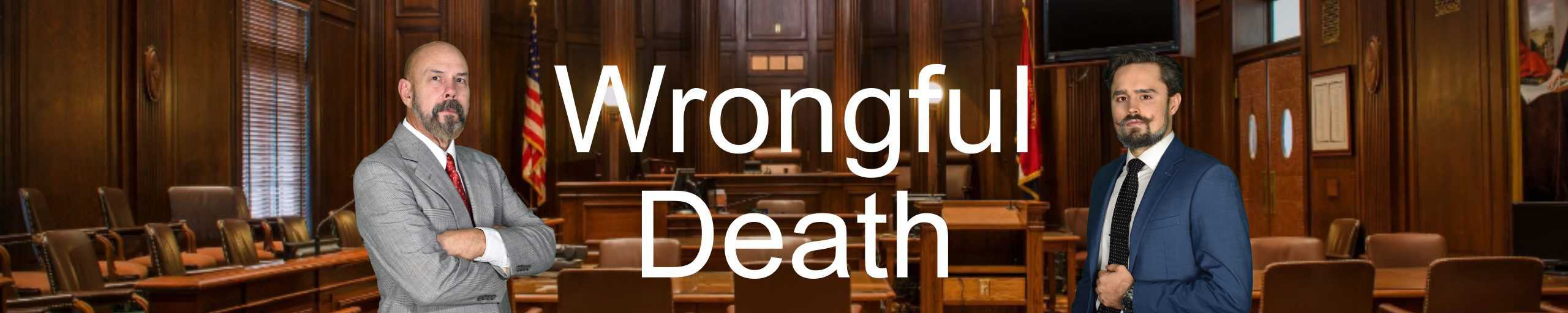Wrongful-Death-Car-Accidents-Personal-Injury-Attorney-Lawyer-Hurt-Broken-Rear-End-Money-Settlement-Hospital-ER-Damage-Insurance-Company-Fall-Slip