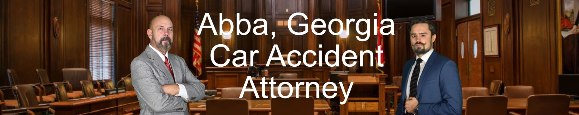 Abba-Georgia-Car-Accident-Attorney-Personal-Injury-Lawyer-Settlement-Merck-Law-LLC