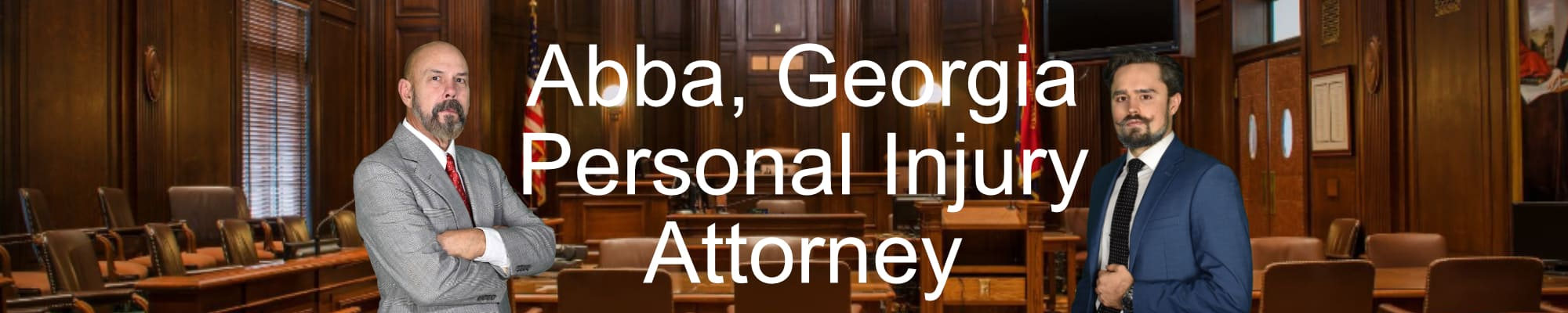 Abba-Georgia-Personal-Injury-Attorney