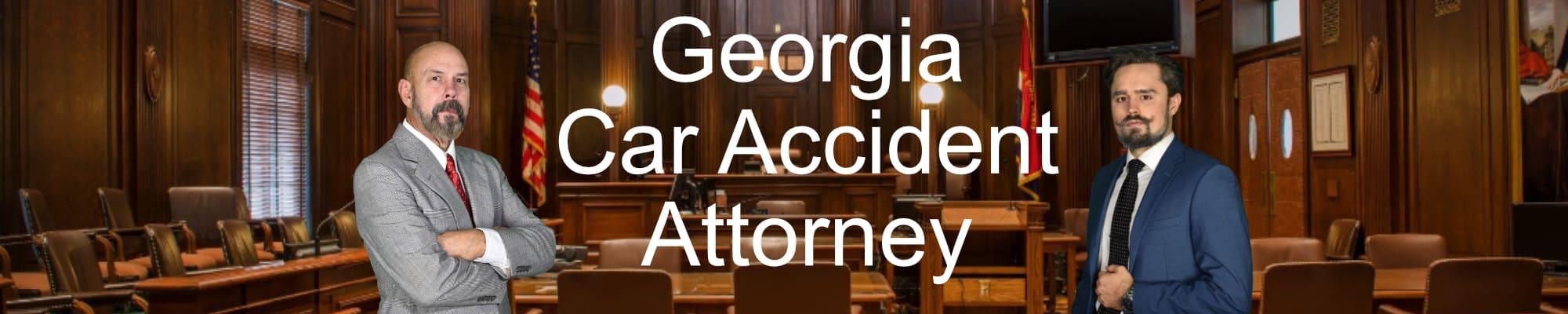 Georgia-Car-Accident-Attorney-Personal-Injury-Lawyer-Settlement-Merck-Law-LLC-
