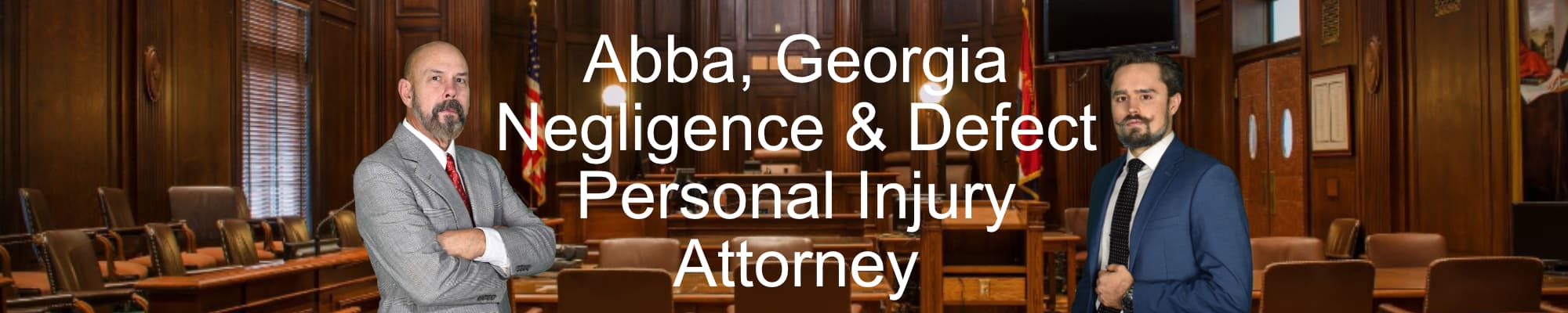 Abba-Georgia-Negligence-And-Defect-Personal-Injury-Attorney