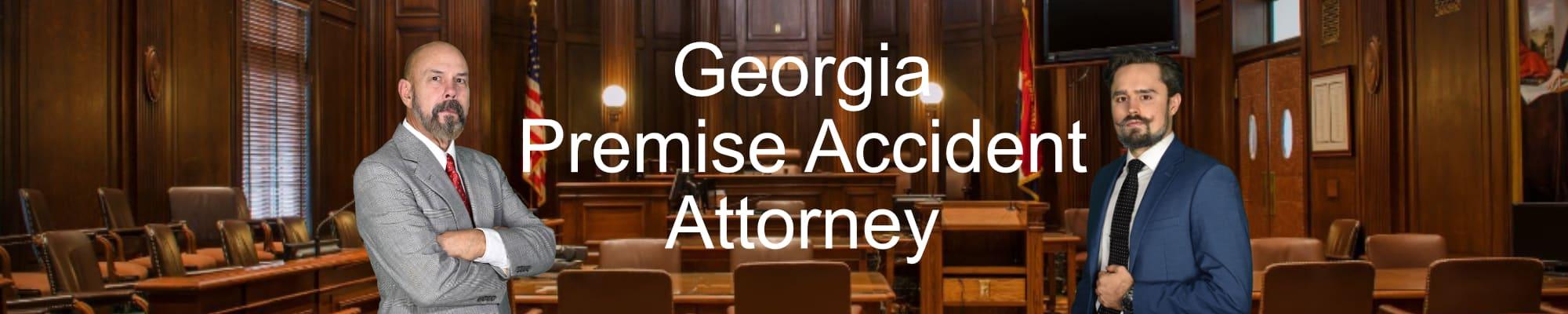 Georgia-Premise-Accident-Attorney-Slip-Fall-Broken-Settlement-Lawyer