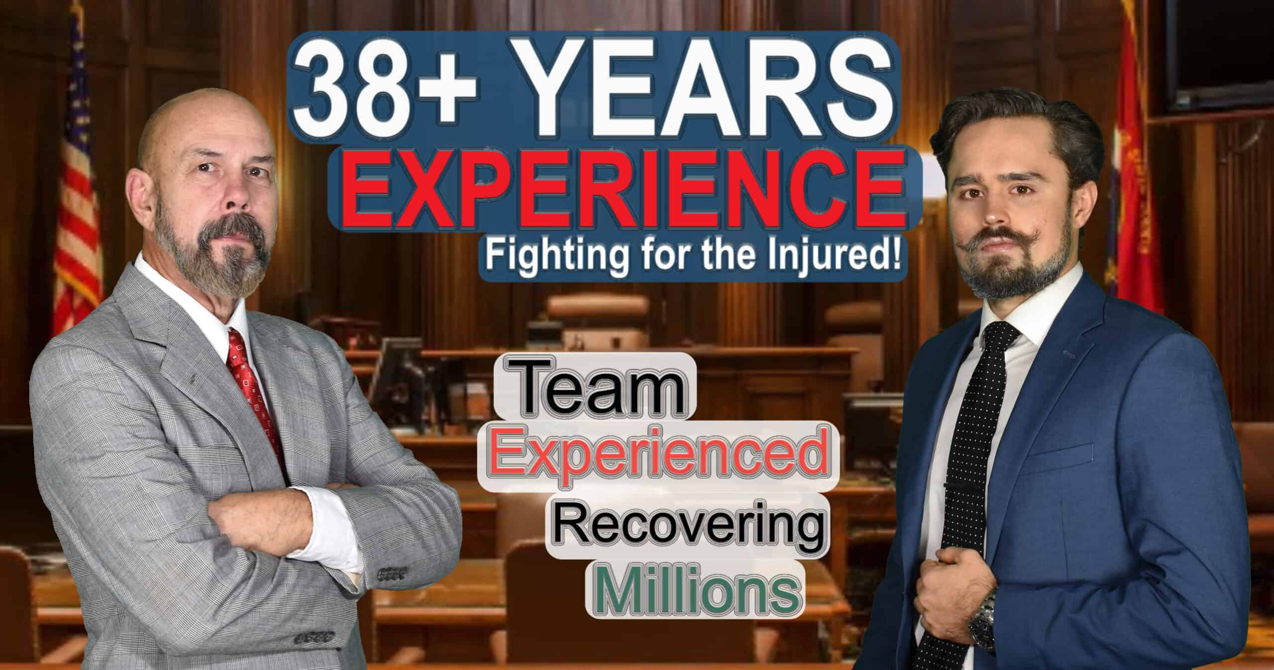 Abba-Georgia-Damages-Personal-Injury-Attorney-Lawyer-Hurt-Injured-Damages-Hospital-Car-Accident-Broken-Best-Merck-Law
