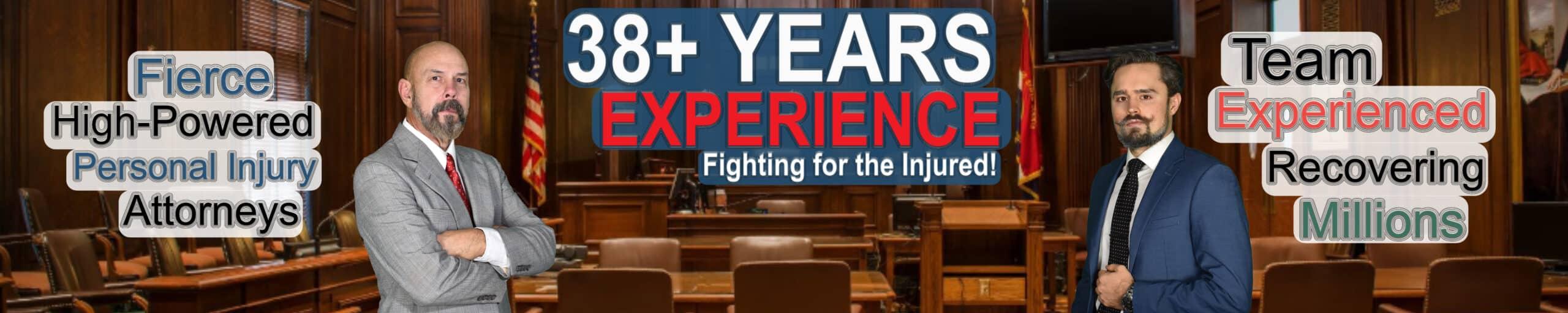 Decatur-Georgia-Damages-Personal-Injury-Attorney-Lawyer-Hurt-Injured-Damages-Hospital-Car-Accident-Broken-Best-Merck-Law