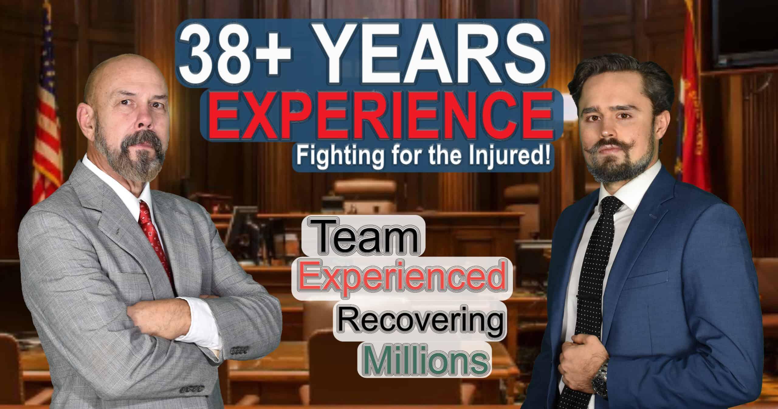 Decatur-Georgia-Personal-Injury-Attorney-Lawyer-Hurt-Injured-Damages-Hospital-Car-Accident-Broken-Best-Merck-Law